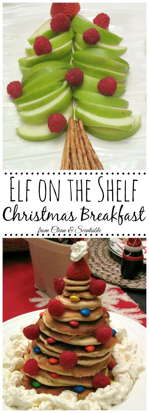 Elf clipart brunch Best {Welcome 123 images Pinterest