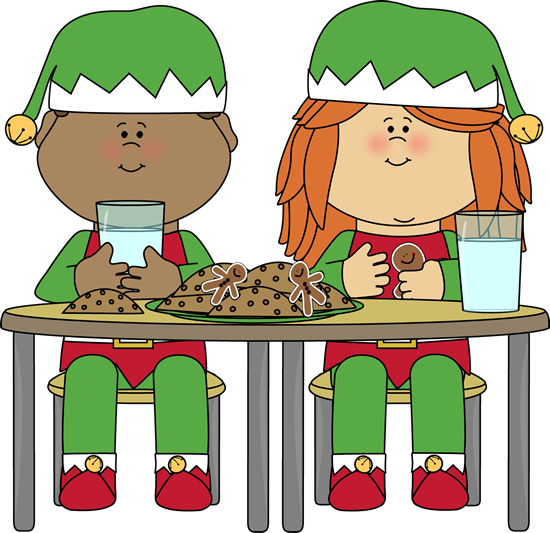 Biscuit clipart holiday cookie Free Download Art Clip Clipart