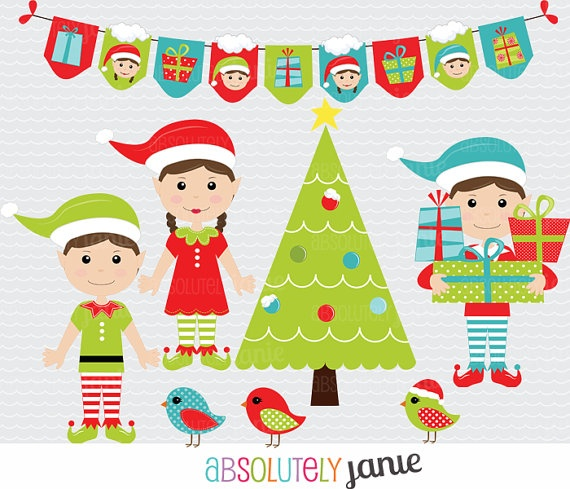 Elf clipart christmas stocking Christmas more 33 Maggie best