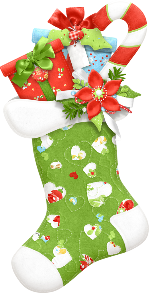 Elf clipart christmas stocking ART CHRISTMAS CHRISTMAS  Pinterest