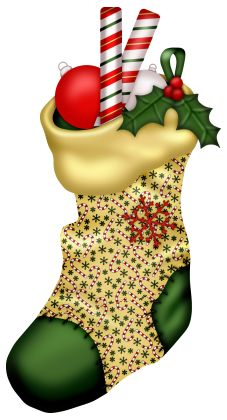 Elf clipart christmas stocking CLIP CHRISTMAS CHRISTMAS CHRISTMAS CLIP