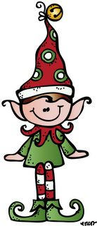 Elfen clipart cute This Clipart clip Free on