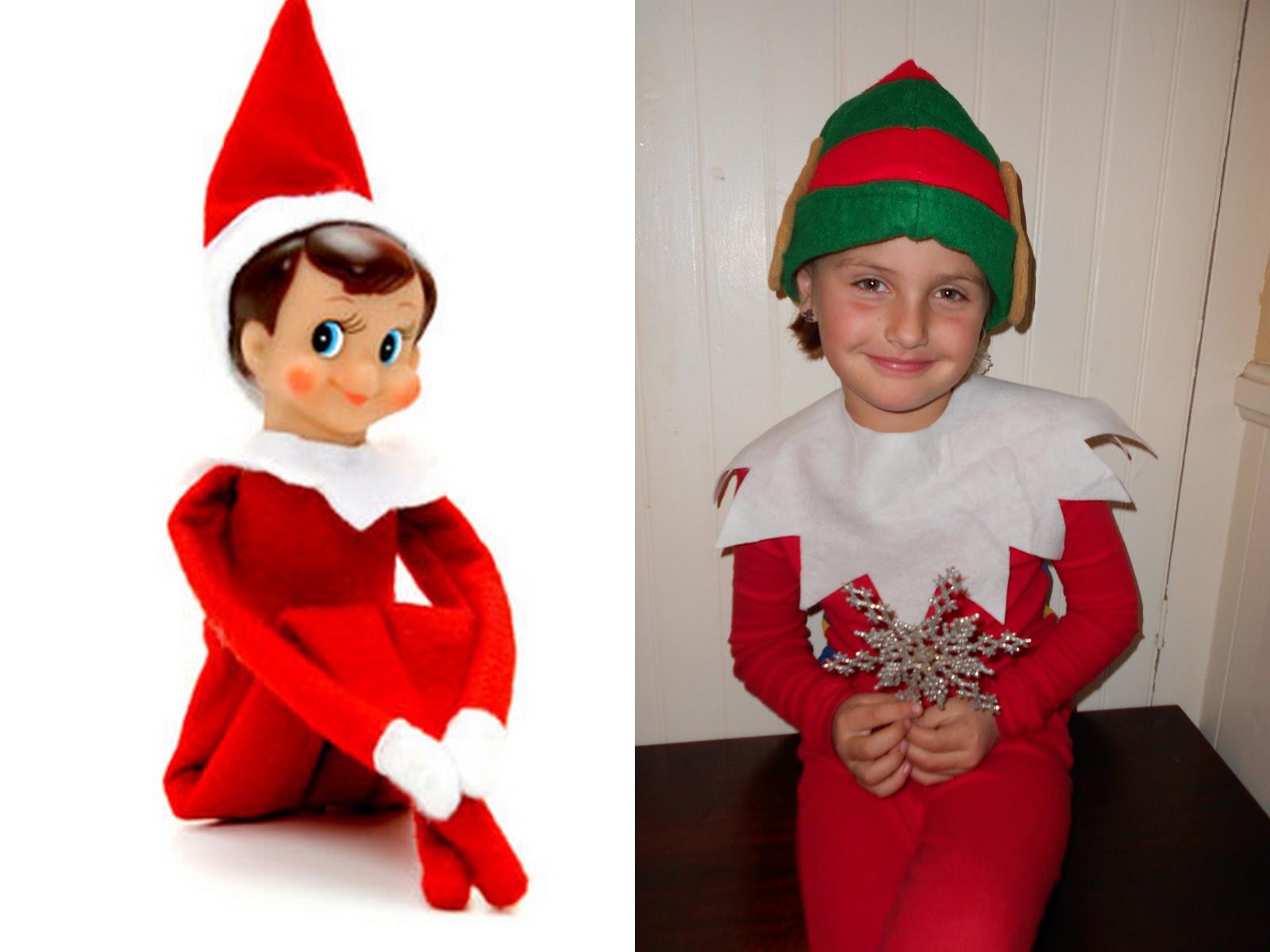 Elf clipart collar Elf Pajamas cliparts Collar In