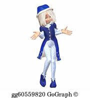 Elf clipart confused Gg60561575 elf christmas Christmas Drawing