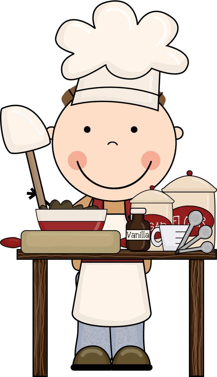 Knowledge clipart child mind Melonheadz 715 Pinterest Cocinar con