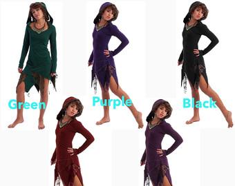 Elf clipart hands Dress DRESS Etsy dress dress