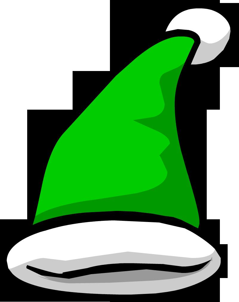 Elf clipart elf hat Fandom Wikia Hat Hat powered