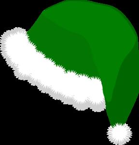 Elf clipart elf hat Elf vector online Art Hat
