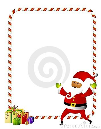 Elf clipart frame Clipart Clipart Panda christmas%20cookie%20border%20clipart Border
