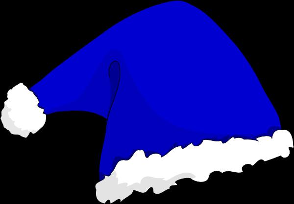 Elf clipart green santa hat Santa art Art image Clip