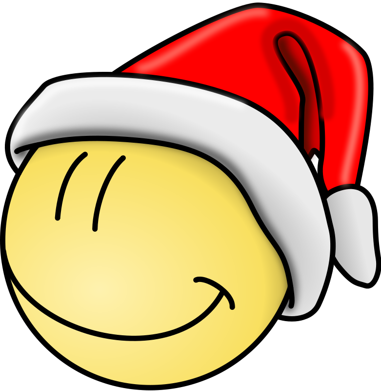 Elf clipart happy holiday Christmas Graphics Happy Animations and