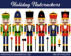 Elf clipart heart Nutcracker Nutcracker Art Heart Elf