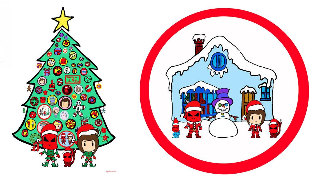 Elf clipart monster Animation  Pee Kid Manga