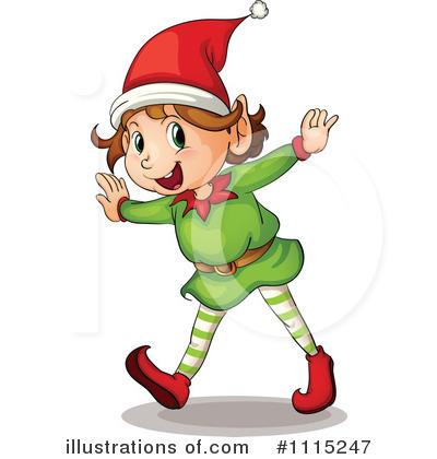 Elf clipart person #31 clip art clip Clipart