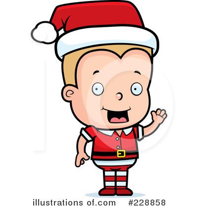 Elf clipart person Christmas Free Illustration Clipart Sample