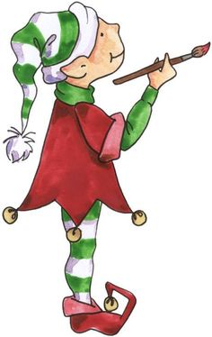 Elf clipart reminder Pinteres… … christmas elf Christmas