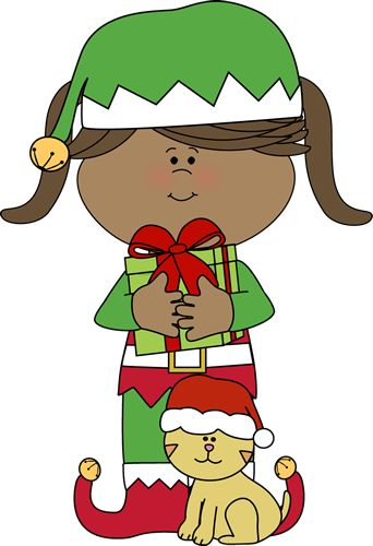 Caterpillar clipart flower And Christmas Find on Art