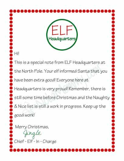 Elf clipart sick Holidays: Shelf Shelf best Printable}