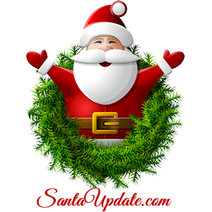 Elf clipart sick Category: Dr Update Spock Elf