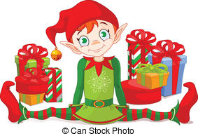 Elf clipart sleepy Images (126 pictures  and