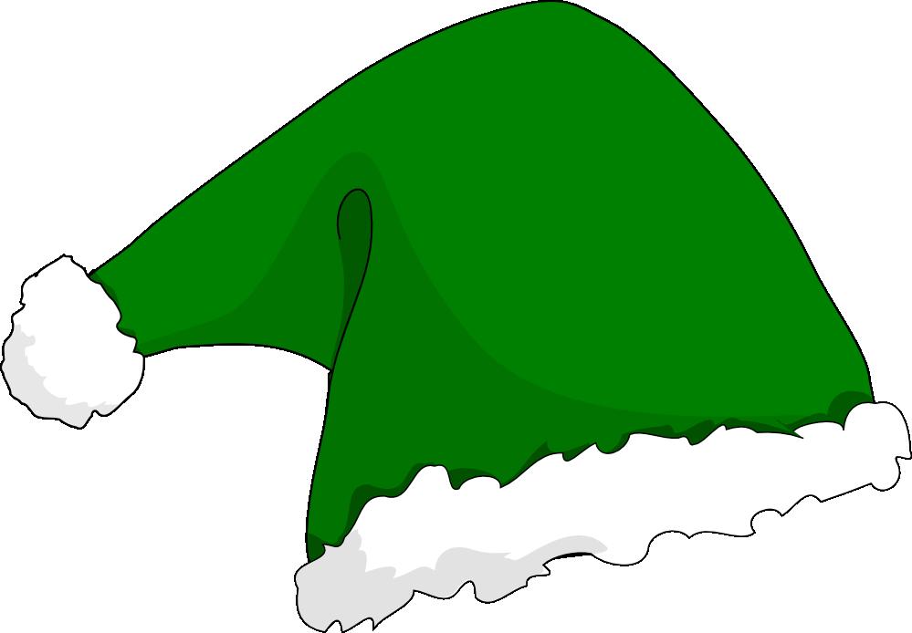 Elf clipart small Free Art Christmas Art »