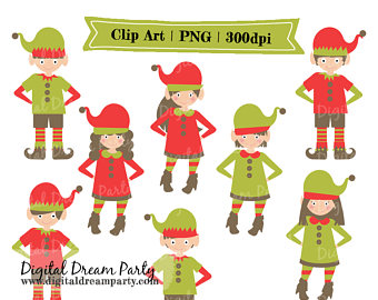 Elfen clipart small High Elf PNG Quality Elves