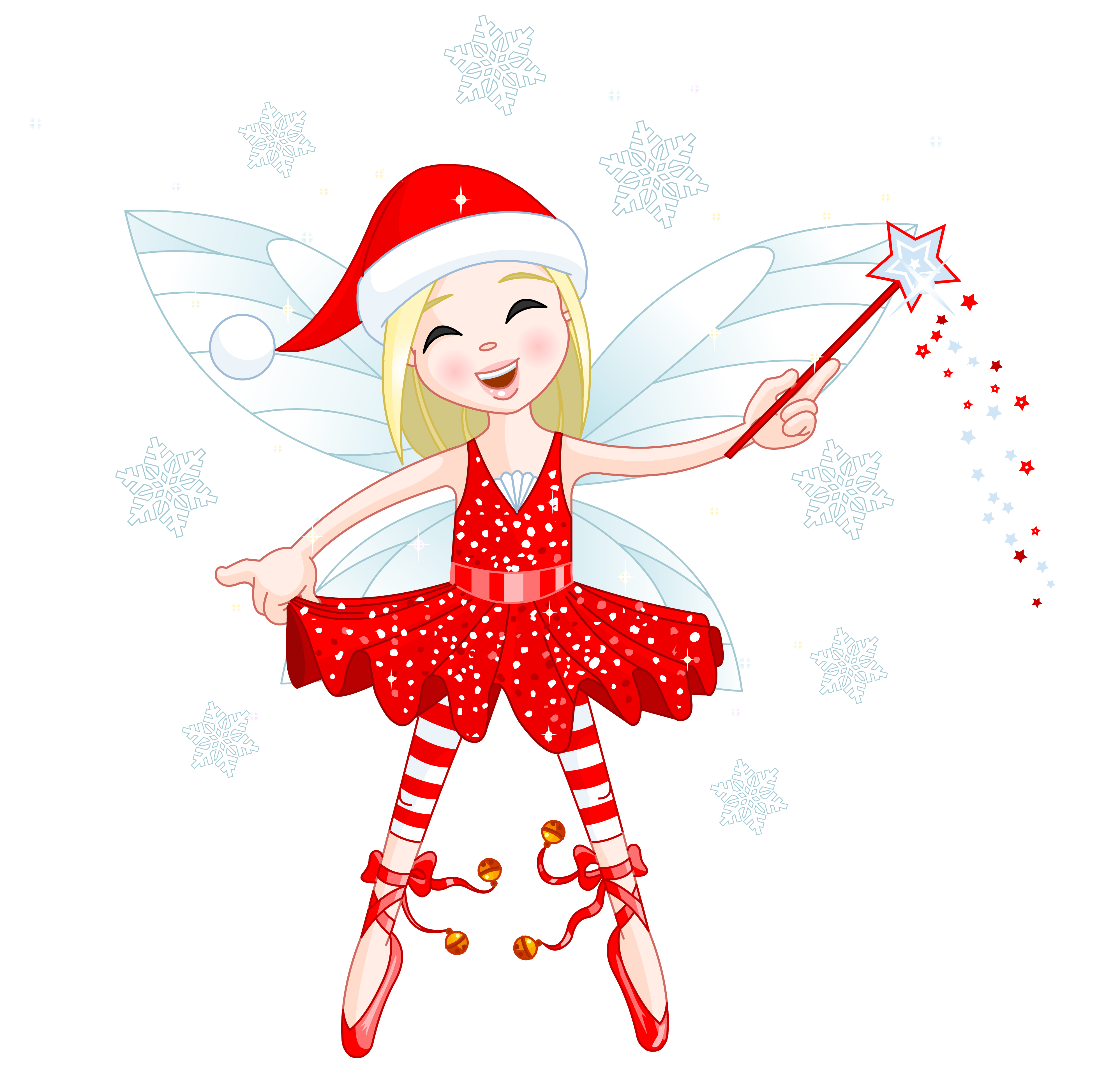 Elf clipart small Free on Download Elf Elf