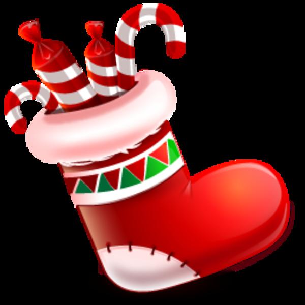 Elf clipart socks Socks art Zone Cliparts clip