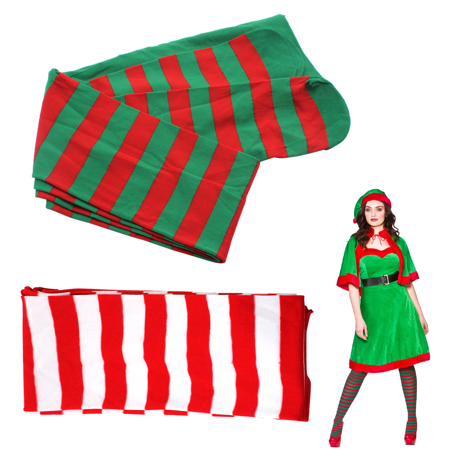 Elf clipart tights Dress  Miss Tights Fancy