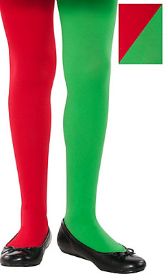 Elf clipart tights & Hats Tights Ears Elf