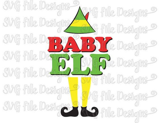 Elf clipart tights Shoes of Elf ideas Elf