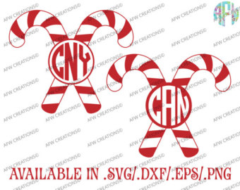 Elf clipart witch leg Canes Split Witch EPS Files