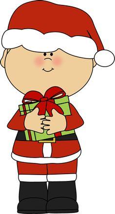 Elf clipart yellow CHRISTMAS ELF CHRISTMAS santa Boy
