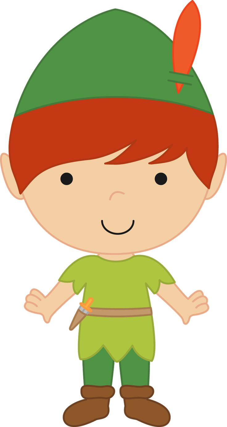 Elfen clipart baby elf Minus 13 Clipart on about