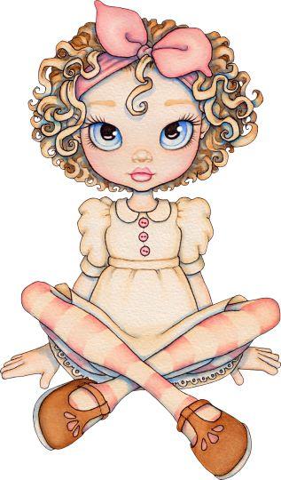 Elfen clipart baby elf About images *✿**✿*GIRL*✿**✿* Pinterest best