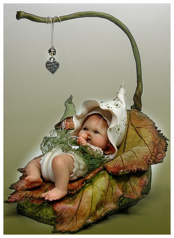 Elfen clipart baby elf 20+ Best Pinterest on enaidsworld: