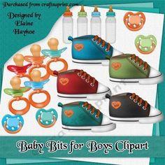 Elfen clipart boy elf Of gift Buy with sneakers
