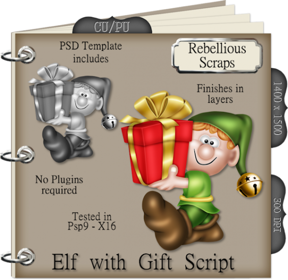 Elfen clipart boy elf Clipart Pinterest Use Commercial Script