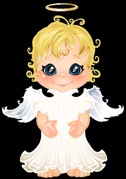 Elfen clipart cheeky PNG Image Art Angel Little