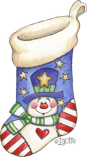 Elfen clipart christmas stocking About Clipart Pinterest on painting