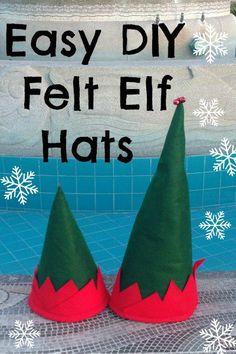 Elfen clipart easy Design: Easy  easy The