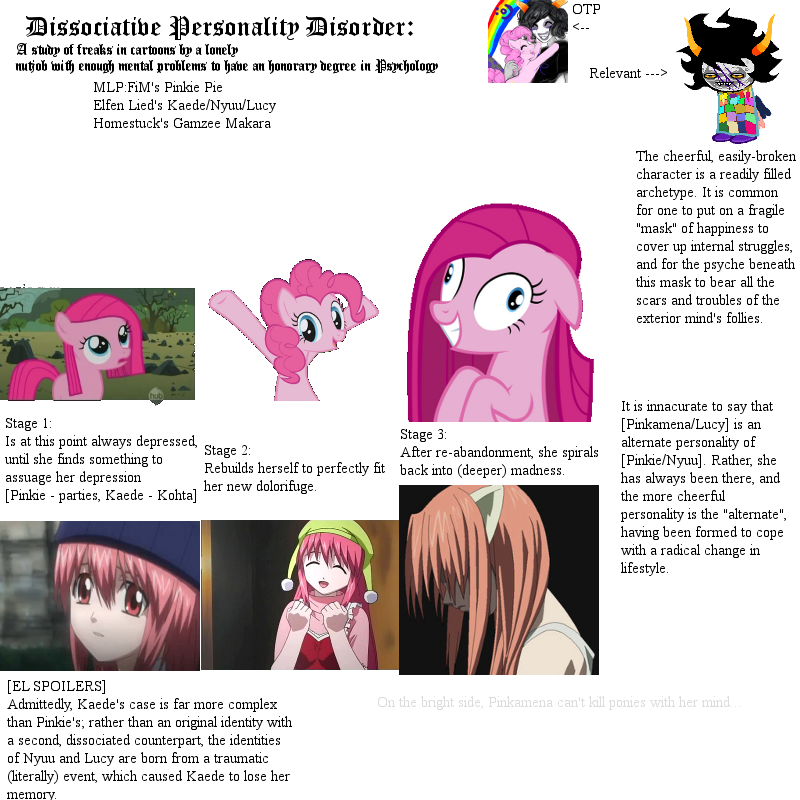 Elfen clipart easy Safe #71423 crossover Pony: meta