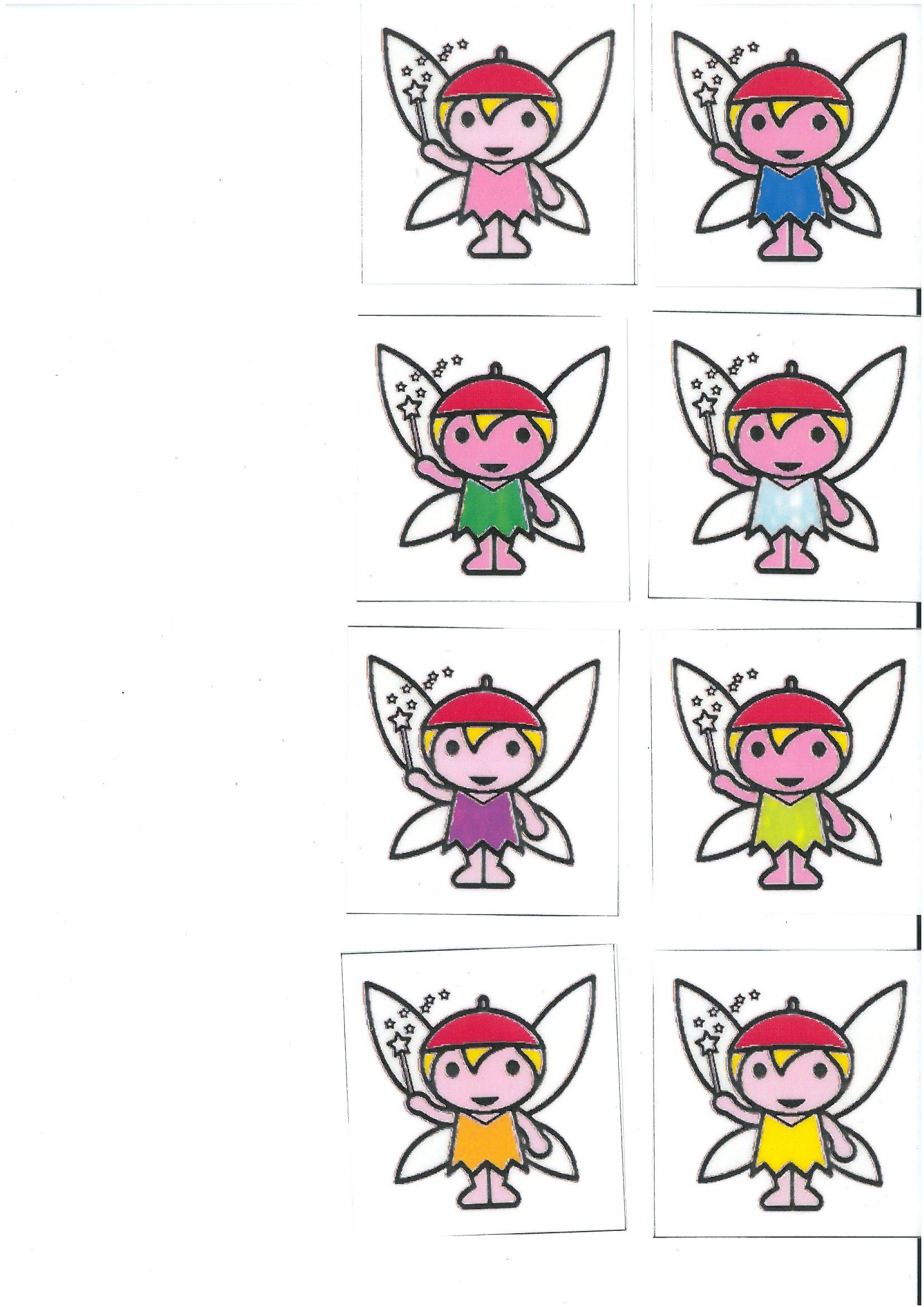 Elfen clipart elf head Chang'e Pinterest elfenkleedjes en 3