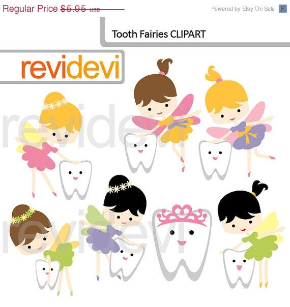Elfen clipart elf head 80% clipart by SALE use