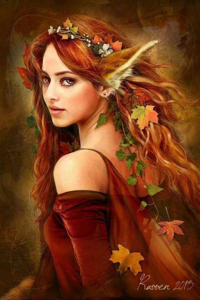 Elfen clipart elf head Magnificent Pinterest head images best