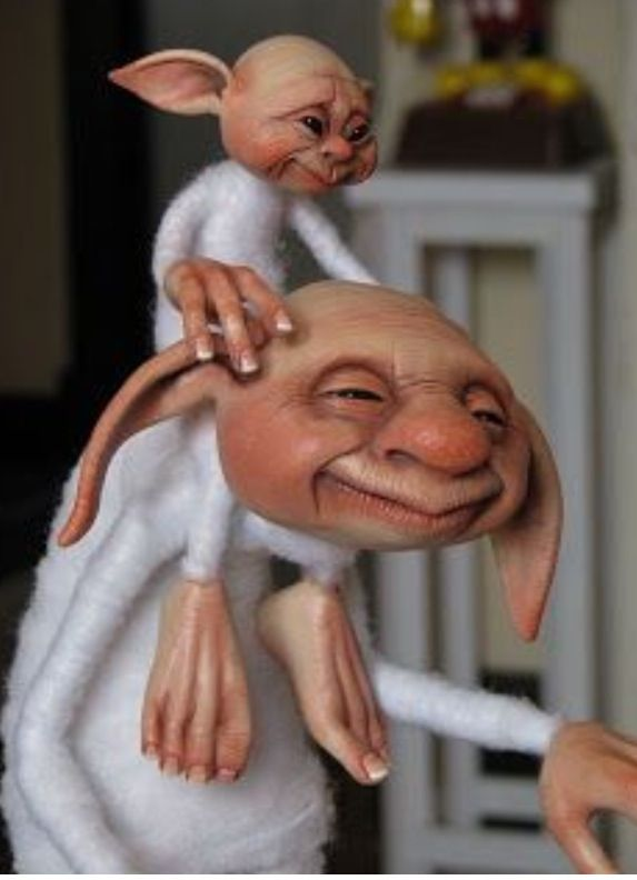 Elfen clipart elf movie On Elf and images Pinterest