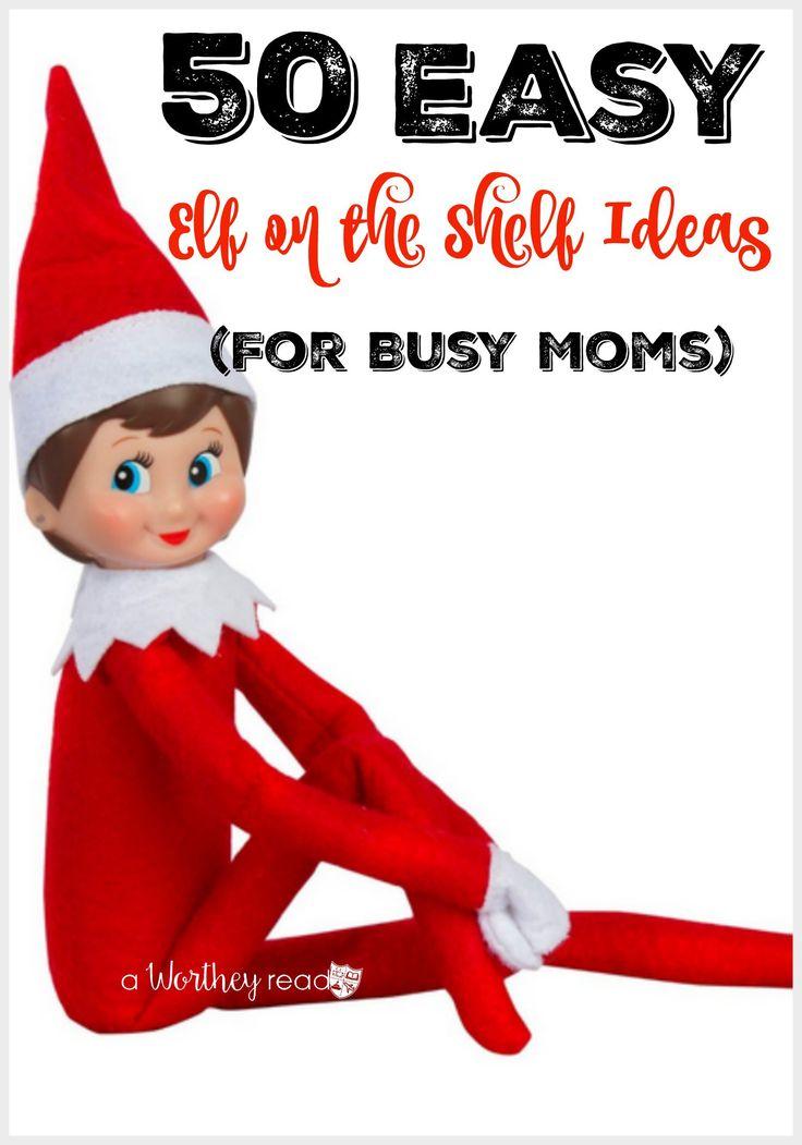 Elfen clipart elf on shelf Shelf Elf Shelf the Elf
