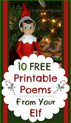 Elfen clipart elf on shelf To the Pinterest letter the