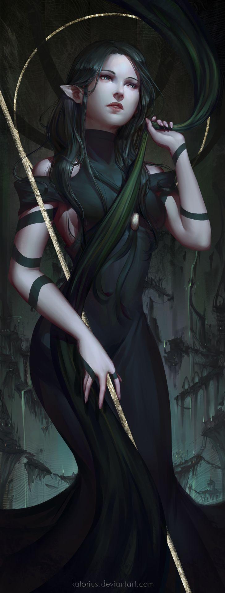 Elfen clipart female elf And 25+ more great elf