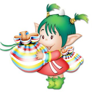 Elfen clipart funny ElfSheets Pinterest about картинок: images